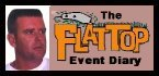 Flat Top Event Diary